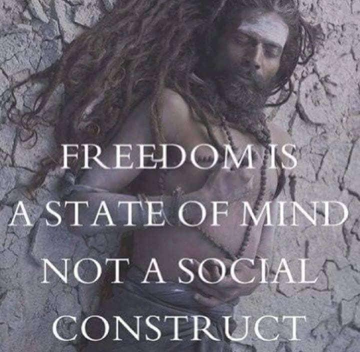 Creative Religious Religion freedom