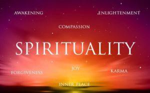 spirituality-meditation creative religious